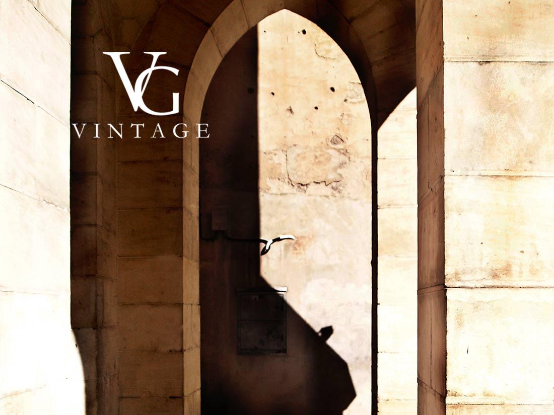 Destacado_vintage