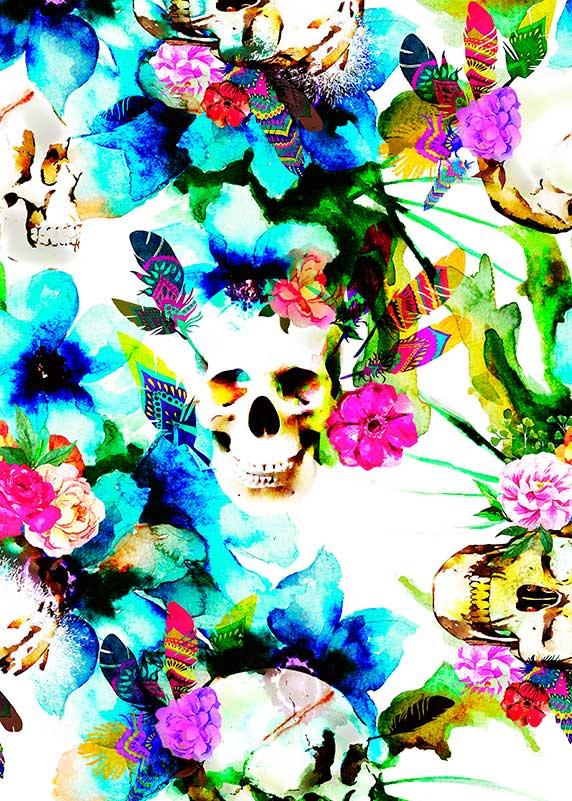 TETE_DE_MORT